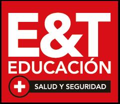 Escuela Técnica – E&T